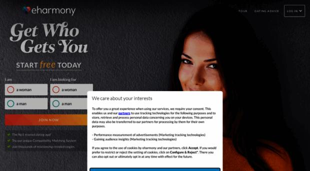 Online-dating-sites für verheiratete inder
