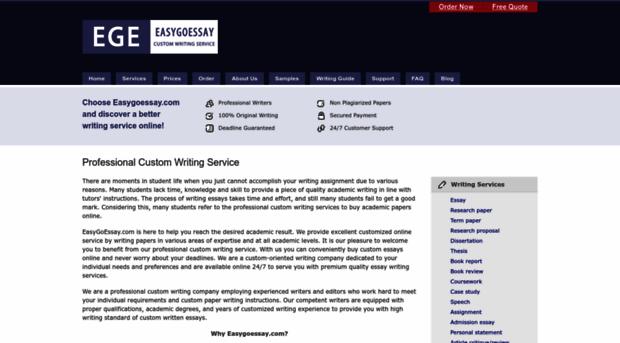 university essay question application rutgers university essay question application