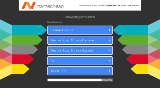 easyplaygame com - EasyPlayGame com: RuneScape Go    - Easy