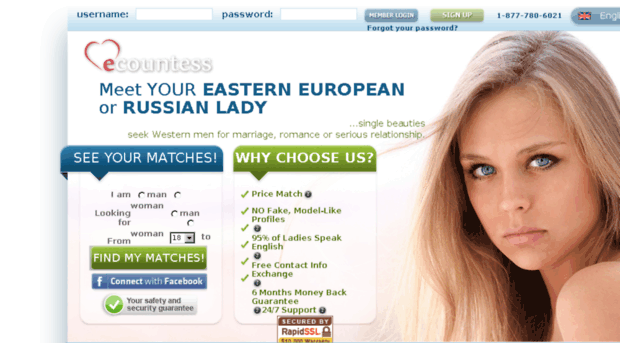 Free new european dating sites