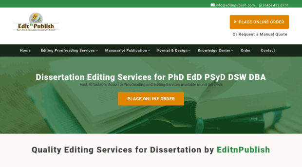 hire an editor for dissertation Hiring an editor for dissertation walden university and laureate education, inc named in class action lawsuit over systematic prolonging of the thesis and dissertation process 10 hiring an editor for dissertation reasons to hire a professional editor.