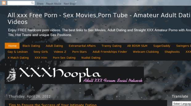 70 s black gay vintage porn