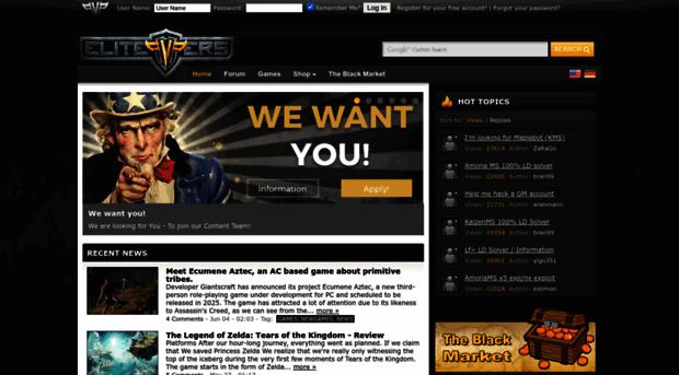 Websites neighbouring Perfectgirld net