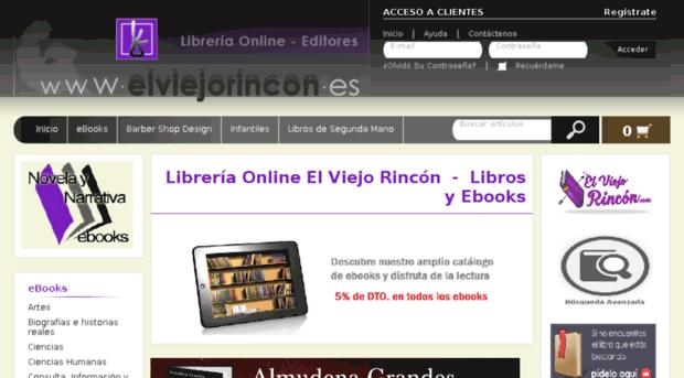 Sur.ly libros