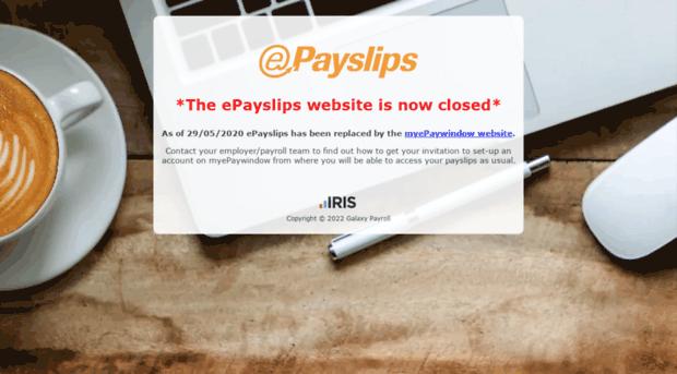 epayslips com ePayslips | Secure ePayslips |Star ePayslips