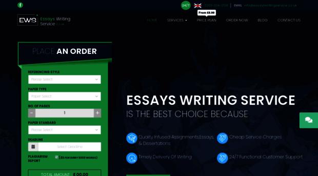 tastykake essay