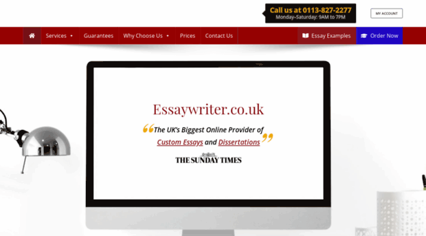 essays co We are an exceptional source of all the solutions to your custom essay writing service needs, providing a diverse range of services that.