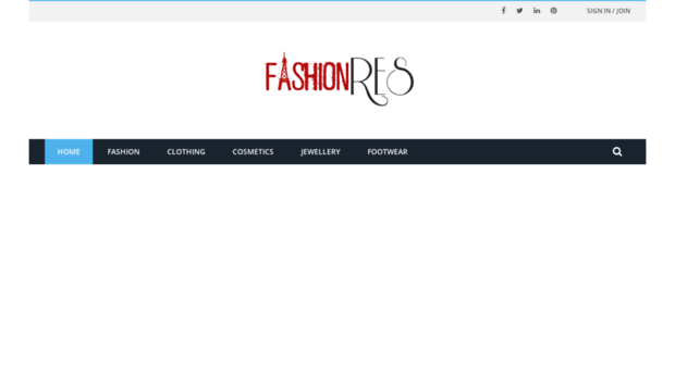 fashion-res.com