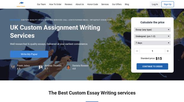 help essay.com