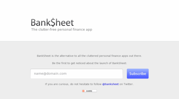 Socks5 list free download