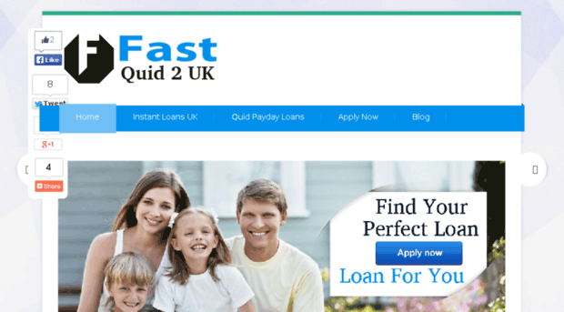Mobile payday lenders uk