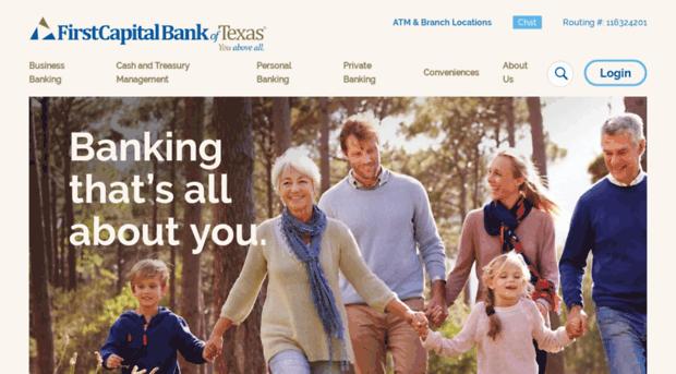 Mobile loan closer