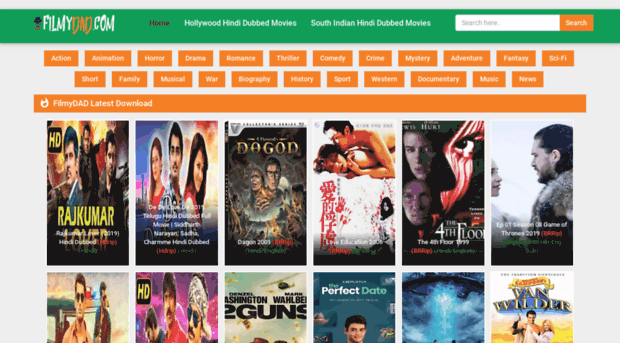 filmywap bollywood movies download 2018 in hindi