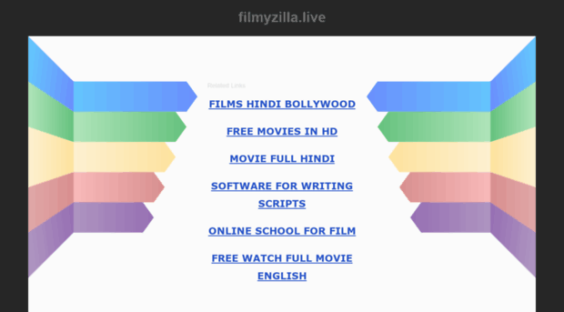 filmyzilla live FilmyZilla Bollywood Hollywood Hindi Dubbed