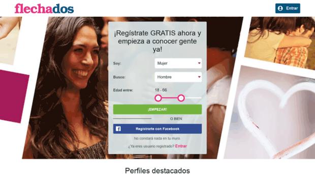 Paginas de chat para encontrar pareja