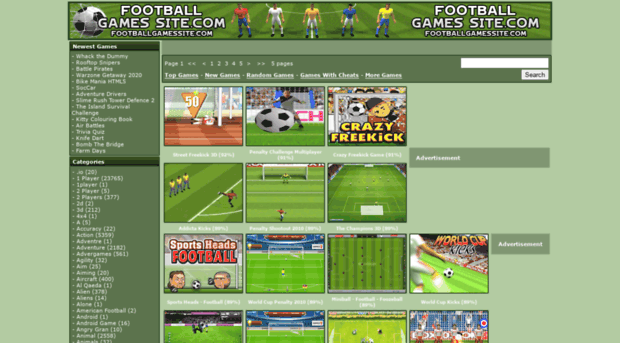 Football gambling site wallpaper casino