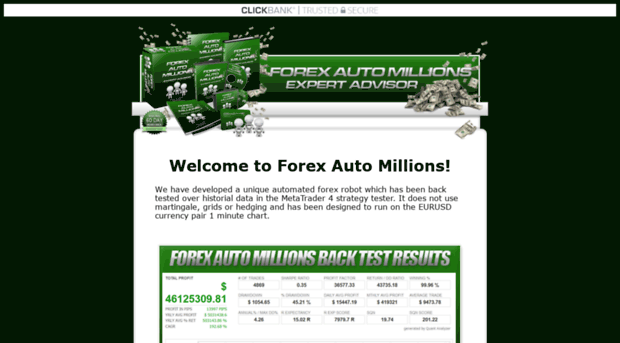 Forex.comuk-demo 5 - gain capital - forex.com uk ltd