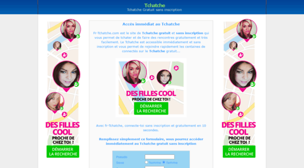 site rencontre gratuit en ligne sérieux oshawa
