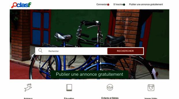 abcdent fr petites annonces prothesiste Petites annonces pour auto-entrepreneurs le site des auto-entrepreneurs et de ceux qui les cherchent plateforme gratuite de mise en relation pour auto-entrepreneurs par le biais de petites annonces.
