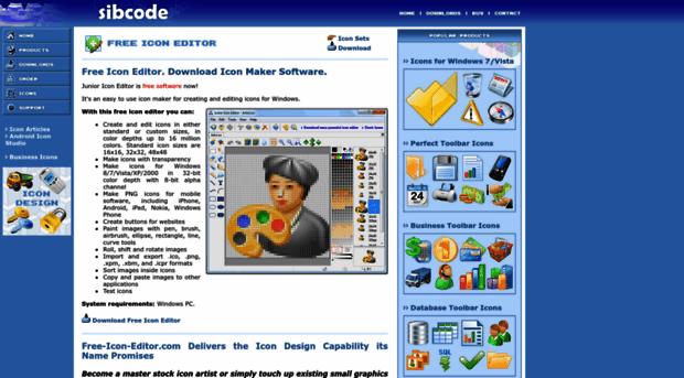 Download p2k menu editor