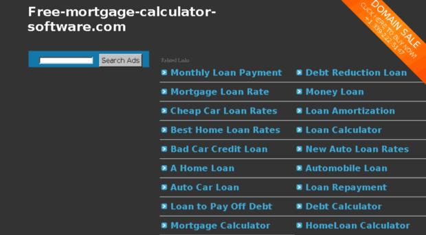 Bozeman payday loans