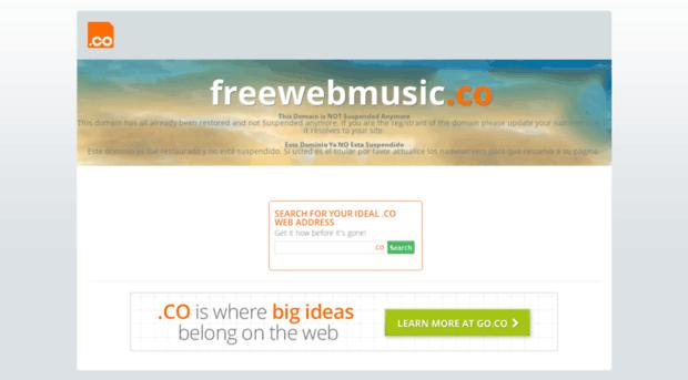 hindi mp3 song download web music