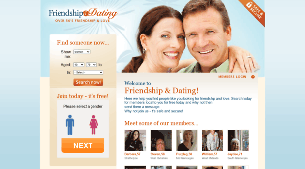 consider, that you List of best dating site in usa remarkable, amusing piece
