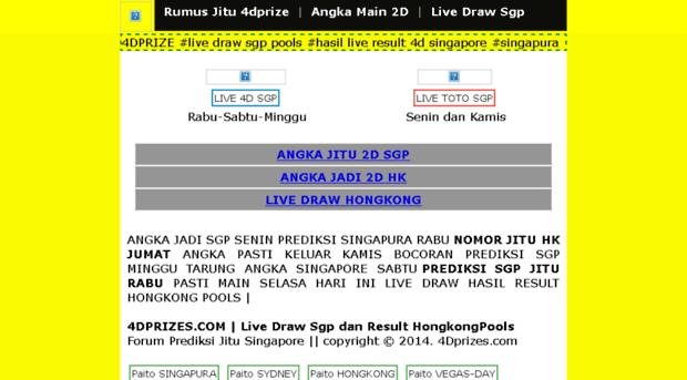 Websites neighbouring Onidirionline com
