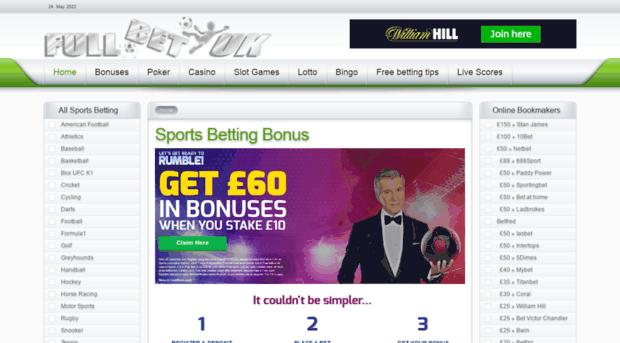 Sportstake midweek fixture ithuba investirentunisie info