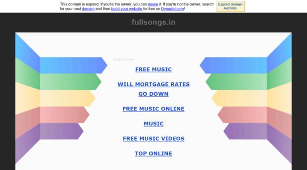 fullsongs in - FullSongs In :: Odia Movie Son    - Full Songs