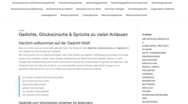 Websites Neighbouring Sattamatkaorg