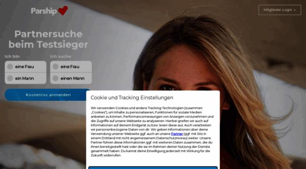 irt-huntercom - Kontaktanzeigen fnner