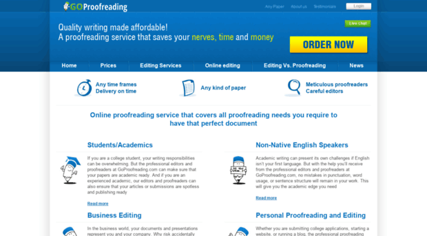Proofreading and editing services for writers  academics   businesses nmctoastmasters