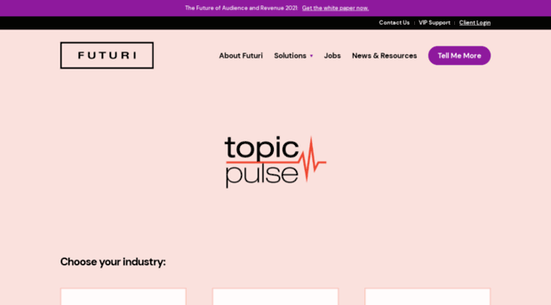 graphics.topicpulse.com