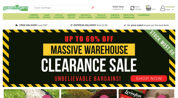 Garden Furniture Store   Greenfingers com   The UK s  1 Garden Centre. greenfingers com   Garden Furniture Store   Green      Greenfingers