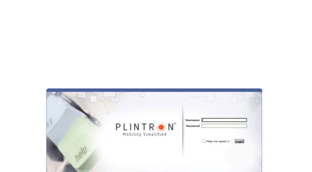 gtac plintron com - ManageEngine ServiceDesk Plus - Gtac