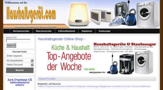 Websites Neighbouring Ngentit Com