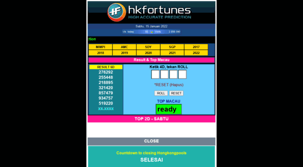 hkfortunes blogspot com - hkfortunes - Hkfortunes Blogspot