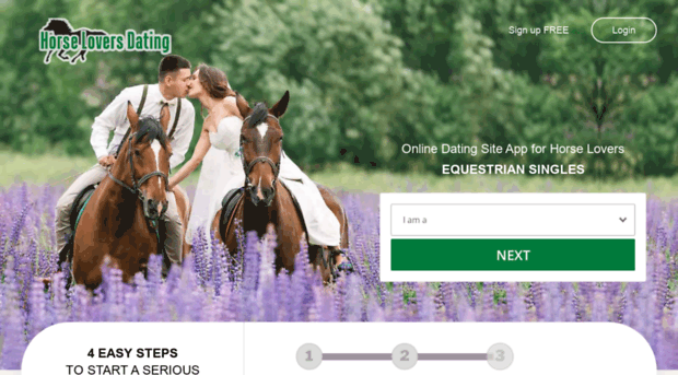 rural romance dating site