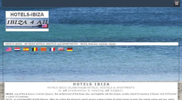 hotels.ibiza4all.org