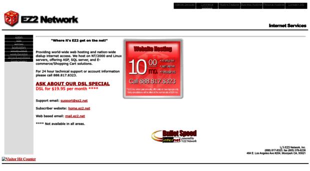 Hypercon Net Cheap Nationwide Isp Dialup D Hypercon