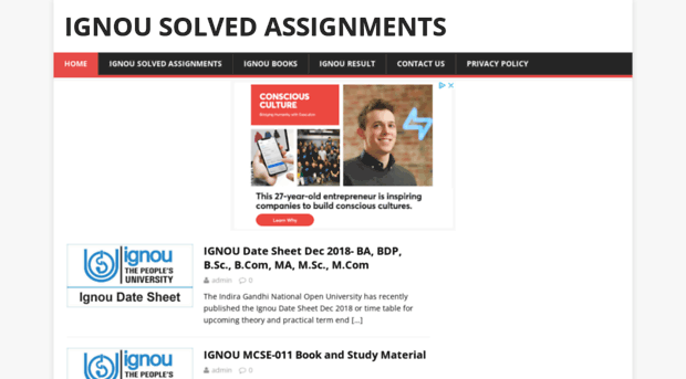 solved assignments for ignou ms01 Ignou mba solved assignments free,ignou mba solved assignments, ignou mca solved assignments free  pls send solved assignment for ms01, ms 02.
