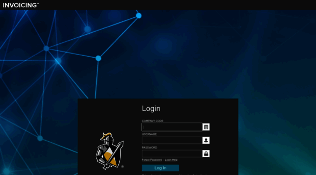 Lps desktop login