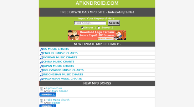indexofmp3 net - Free Download Mp3 Songs - Inde    - Indexof Mp3