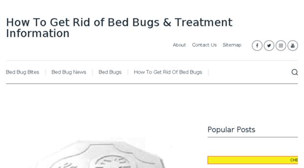 Bed Bug Bully Reviews Hot Shot Gear Hot Shot Hg96190 Deetfree Indoor Only Bed Bug Killer