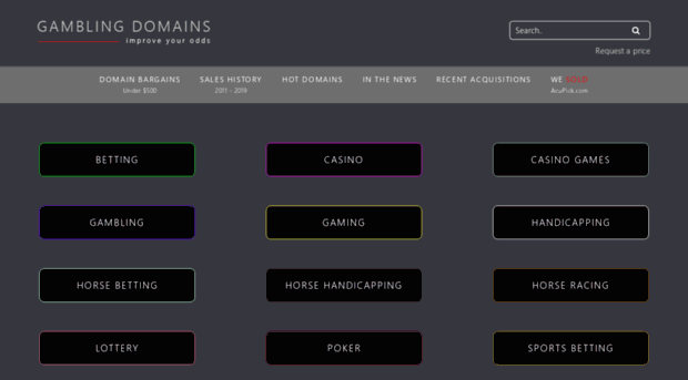 Freeweb7 com gambling grandwest casino online gambling