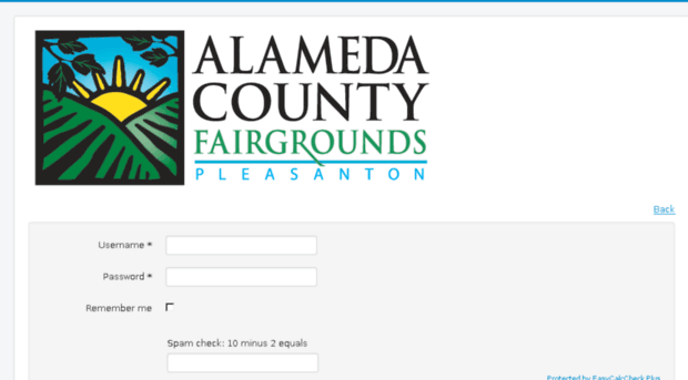 intra.alamedacountyfair.com