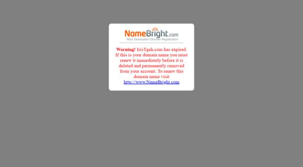 اسکریپت ایستگاه اسکریپت - اسکریپت نیازمندی|اسکریپت آگهی|طراحی سایت ...Com**فروش اسکریپت.