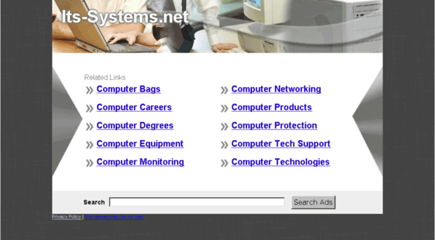 its-systems.net