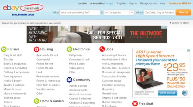 websites neighbouring. Black Bedroom Furniture Sets. Home Design Ideas
